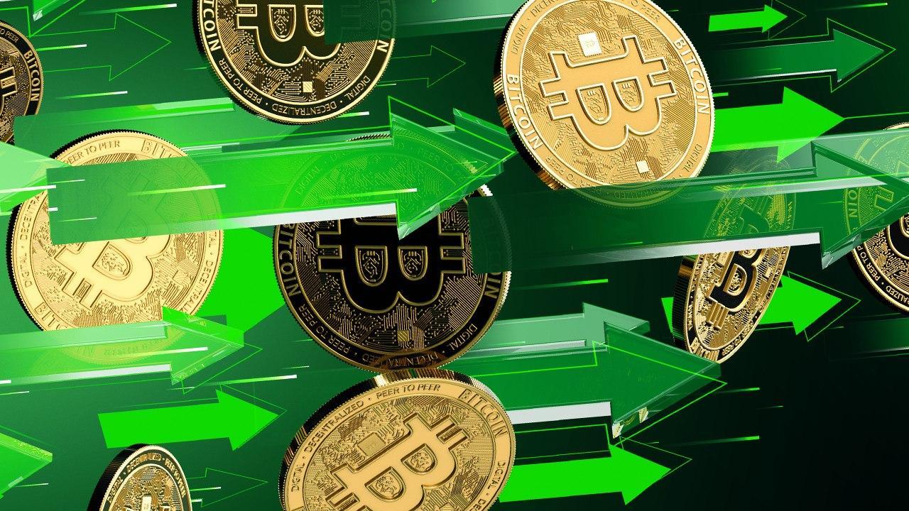 Hacker trong vụ tấn công sàn Bitfinex vào năm 2016 di chuyển thêm 30 triệu USD Bitcoin