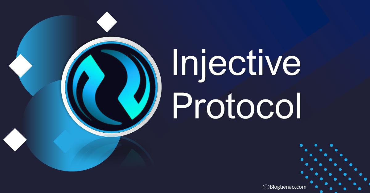 injective protocol blogtienao