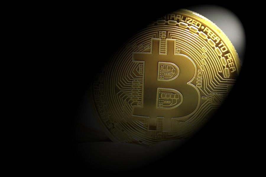 តើអ្នកវិភាគនិយាយអ្វីខ្លះនៅពេល bitcoin ឆ្លងកាត់ $ 12.200 តើមានអ្វីកើតឡើងបន្ទាប់?
