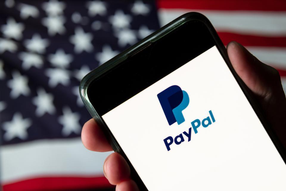 من المحتمل أن تطلق PayPal عملتها الرقمية الخاصة في غضون 6 إلى 12 شهرًا القادمة