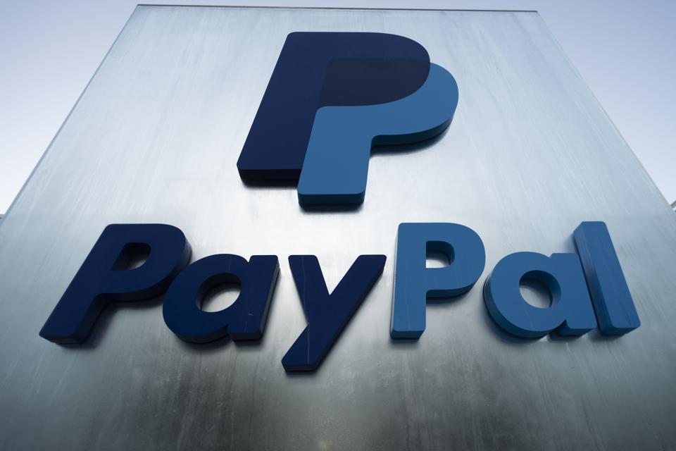 Reuters: PayPal bắt đầu cung cấp thanh toán bằng tiền điện tử từ năm 2021
