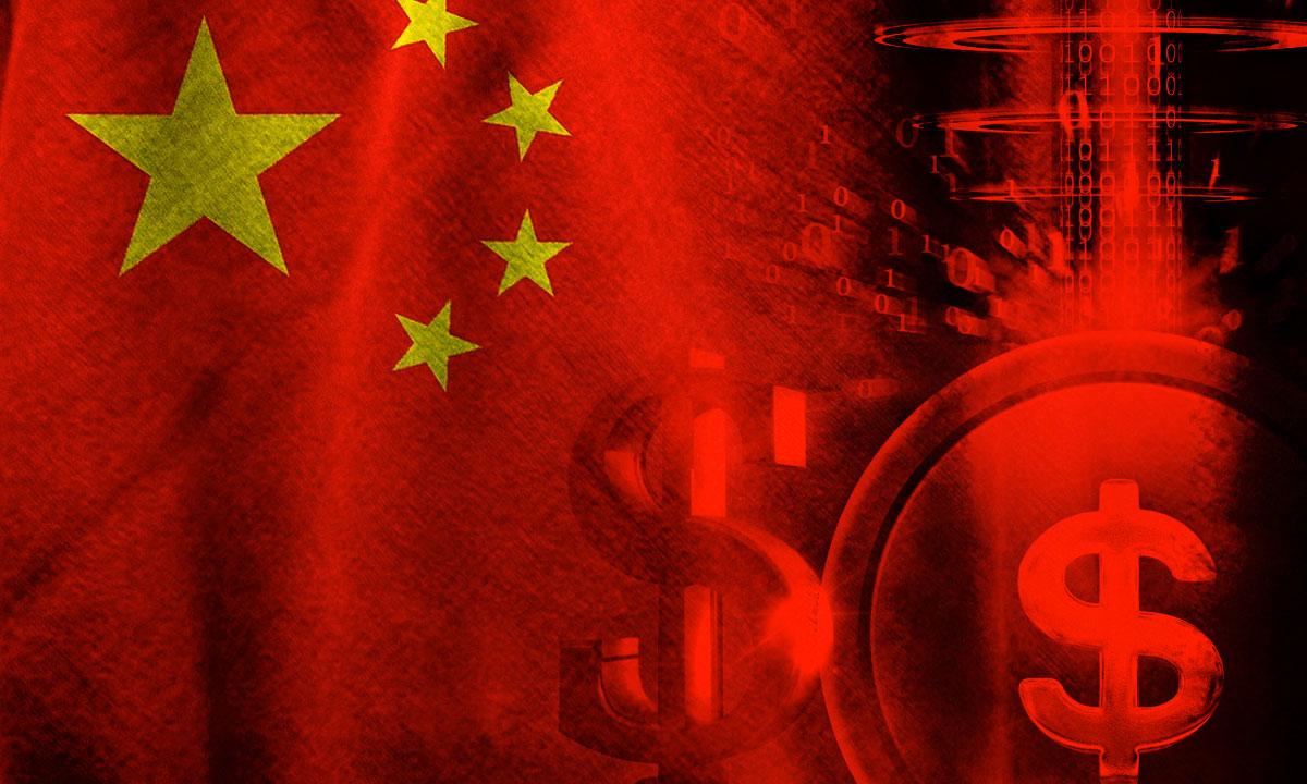 وضعت الصين المحرضين على مخطط بونزي للعملات المشفرة تبلغ قيمته أكثر من مليار دولار في السجن