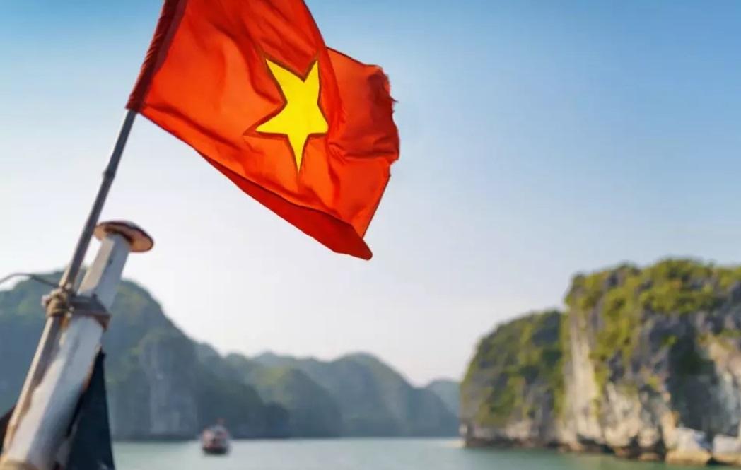 Vietnam iko katika 2 ya juu ya nchi zilizo na idadi kubwa zaidi ya wamiliki wa cryptocurrency