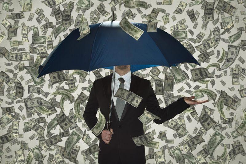 73٪ من أصحاب الملايين الذين شملهم الاستطلاع يمتلكون أو يرغبون في الاستثمار في العملات المشفرة