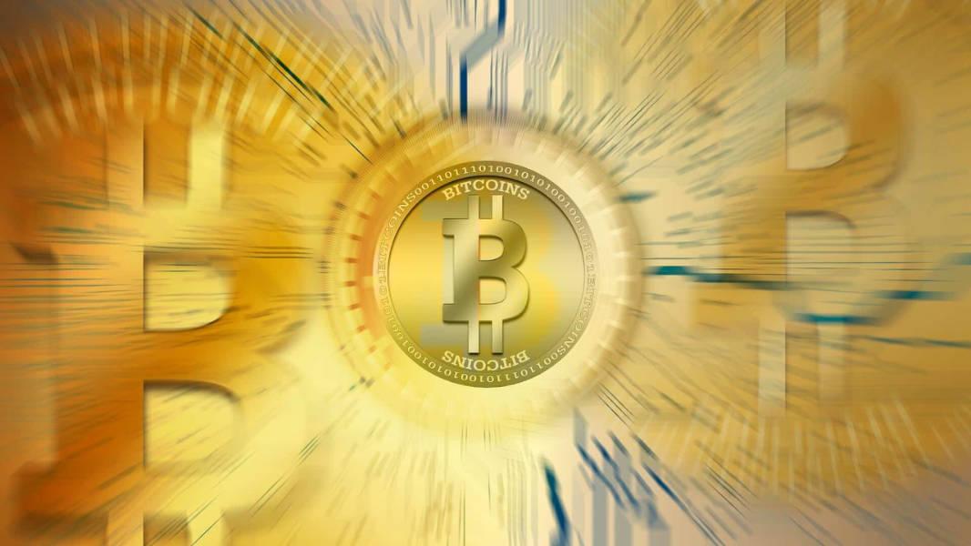 Bitcoin hiện lớn hơn PayPal, Coca-Cola, Netflix, Disney...