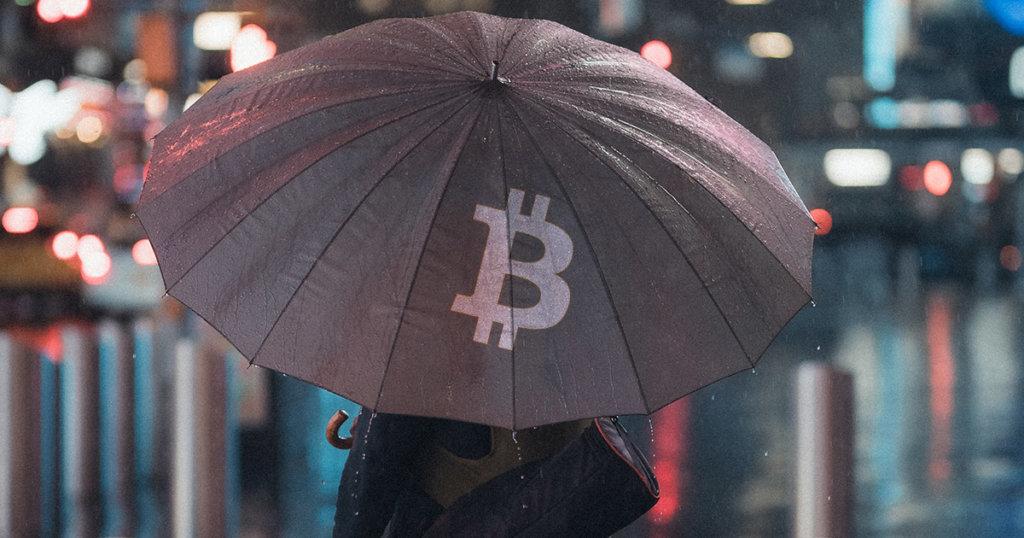 """Le posizioni corte vengono """"costruite"""" mentre Bitcoin supera i 18.000 $"""