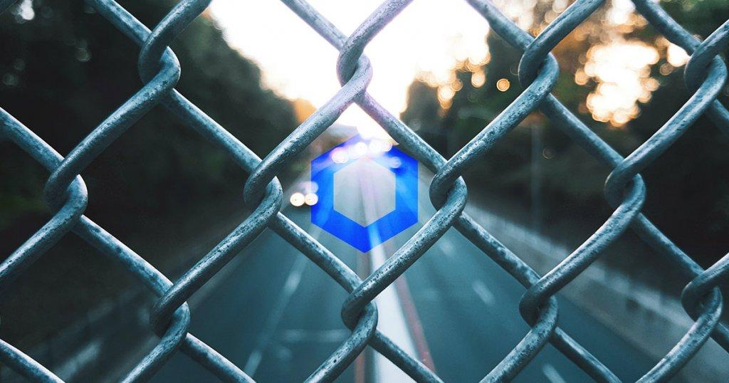 Chainlink و Dai جاهزان للانفجار بفضل تقنية Ethereum