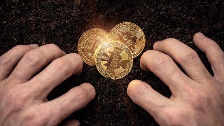 La difficoltà di mining di Bitcoin si avvicina ad ATH quando il prezzo si stabilizza sopra $ 18K USD