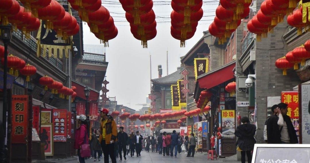 Đồng nhân dân tệ kỹ thuật số của Trung Quốc đã chạm mốc 4 triệu giao dịch