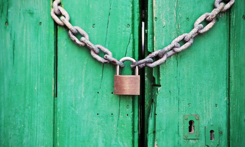 Gần 1 triệu USD có thể bị khóa vĩnh viễn trong một fork của Compound