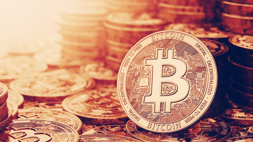 Khoảng trông CME sắp diễn ra có thể đẩy giá Bitcoin lên 18.000 USD