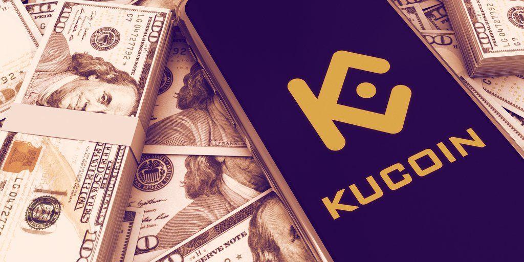 """الشريك المؤسس لـ KuCoin: """"لقد استعدنا 84٪ من الأموال المسروقة من قبل المتسللين"""""""