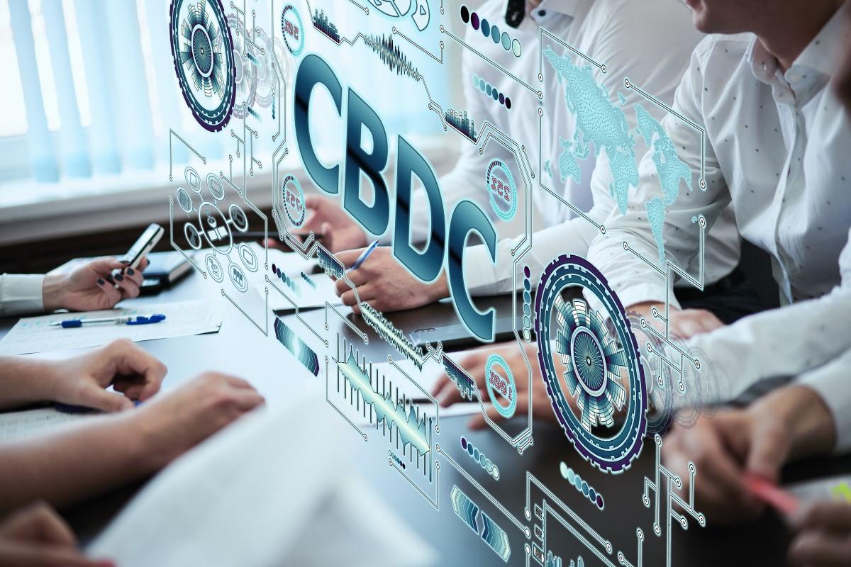 ينشئ بنك الاحتياطي الأسترالي شراكات لأبحاث CBDC