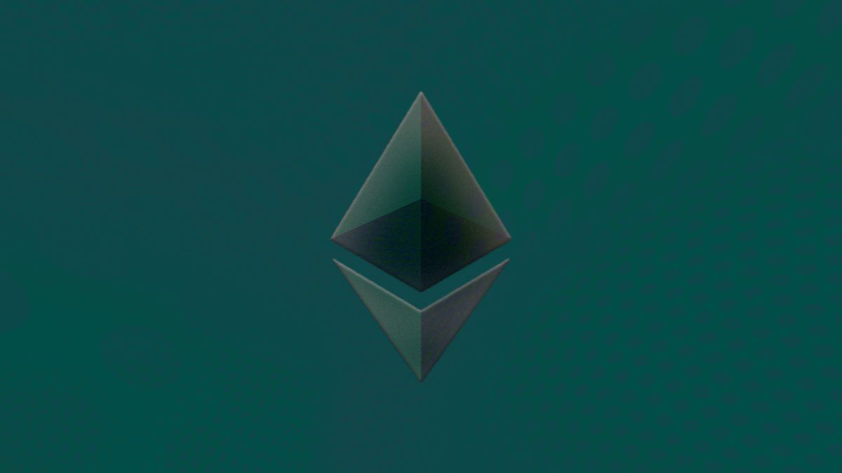 واجه مزود البنية التحتية Ethereum مشكلة خطيرة ، حيث أوقف Binane عمليات سحب ETH