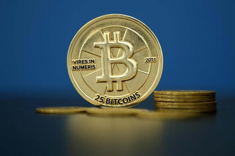 Trader hàng đầu của CNBC cho biết nhà đầu tư tổ chức đang đổ xô vào bitcoin