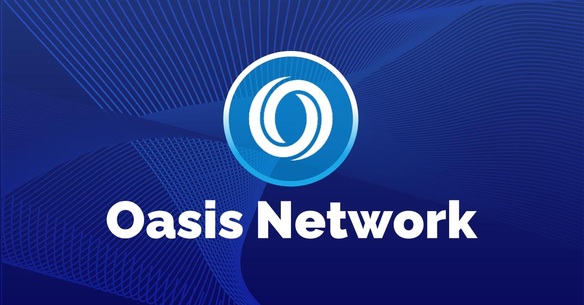 Cos'è la rete oasis
