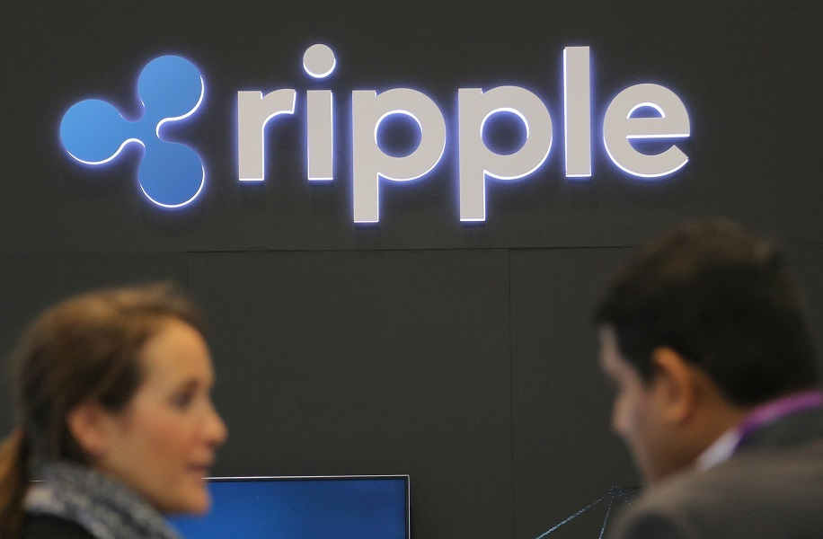 Ripple bỏ gần 50 triệu USD để mua lại XRP