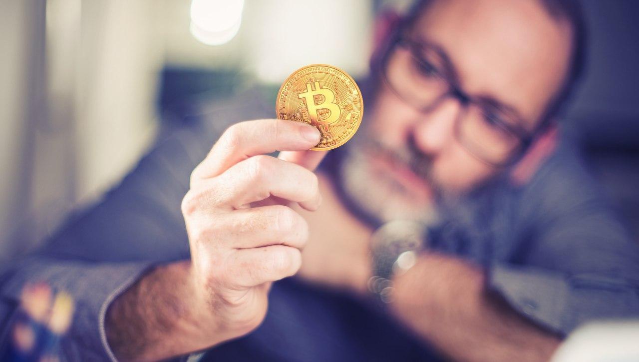 وصل عدد عناوين Bitcoin التي تحتوي على 1 BTC على الأقل إلى مستوى قياسي جديد