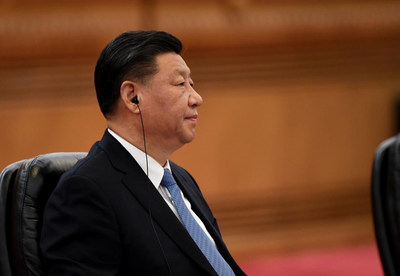 Tập Cận Bình kêu gọi G20 phát triển tiền kỹ thuật số NHTW (CBDC)