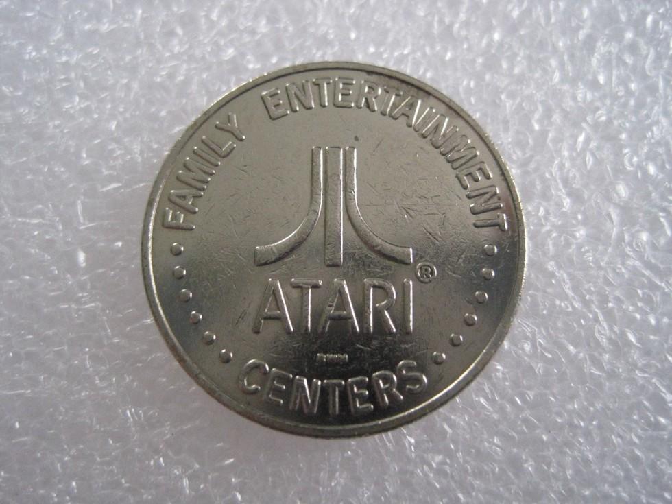Token Atari klesne o 70% jen několik dní po ukončení veřejného prodeje