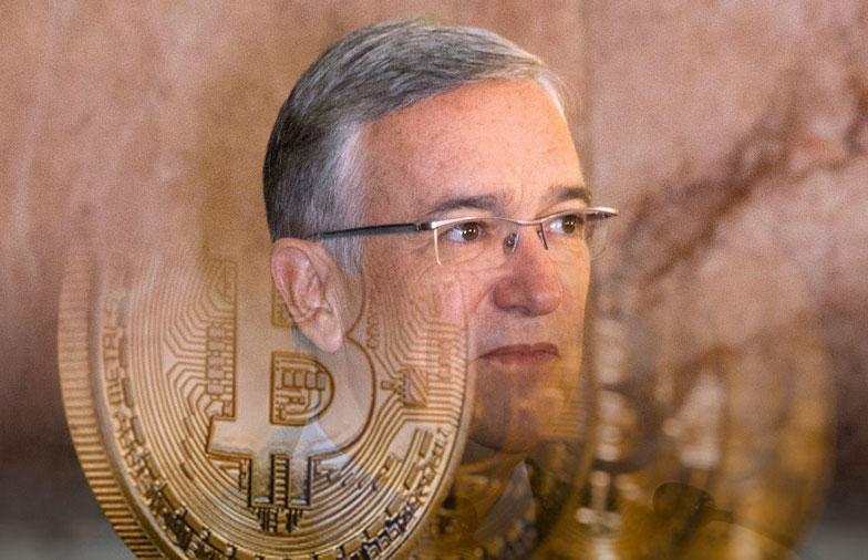 Đây là lý do tại sao vị tỷ phú giàu thứ hai Mexico đầu tư vào bitcoin