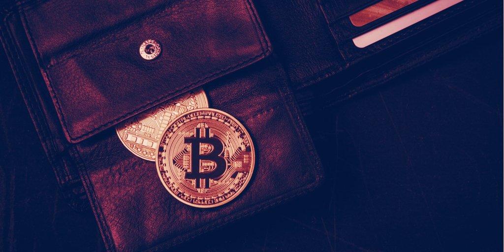 В результате взлома Bitfinex было переведено 100 миллионов долларов США BTC, повлияет ли рынок, если эти монеты будут «разряжены»?
