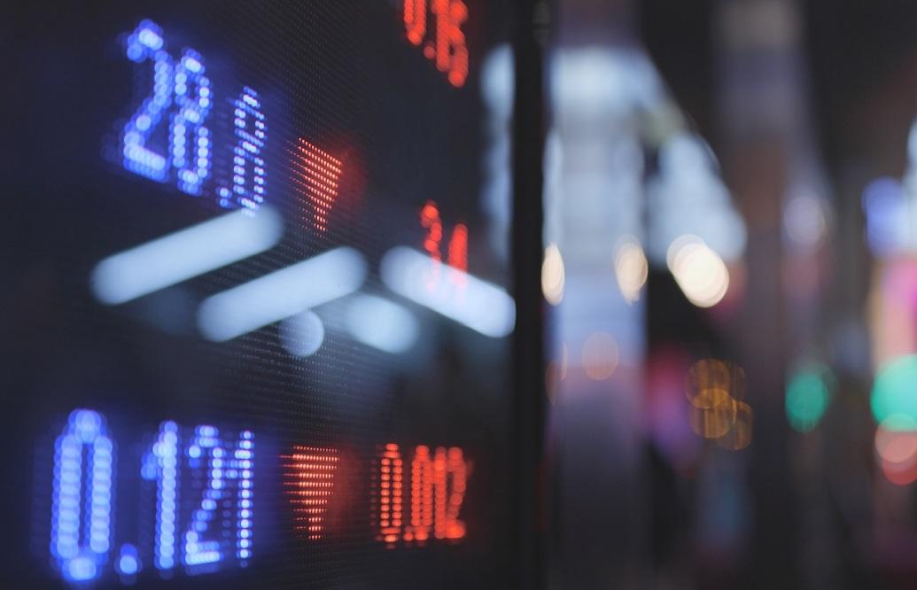 FTX niêm yết các hợp đồng tương lai của Coinbase trước IPO