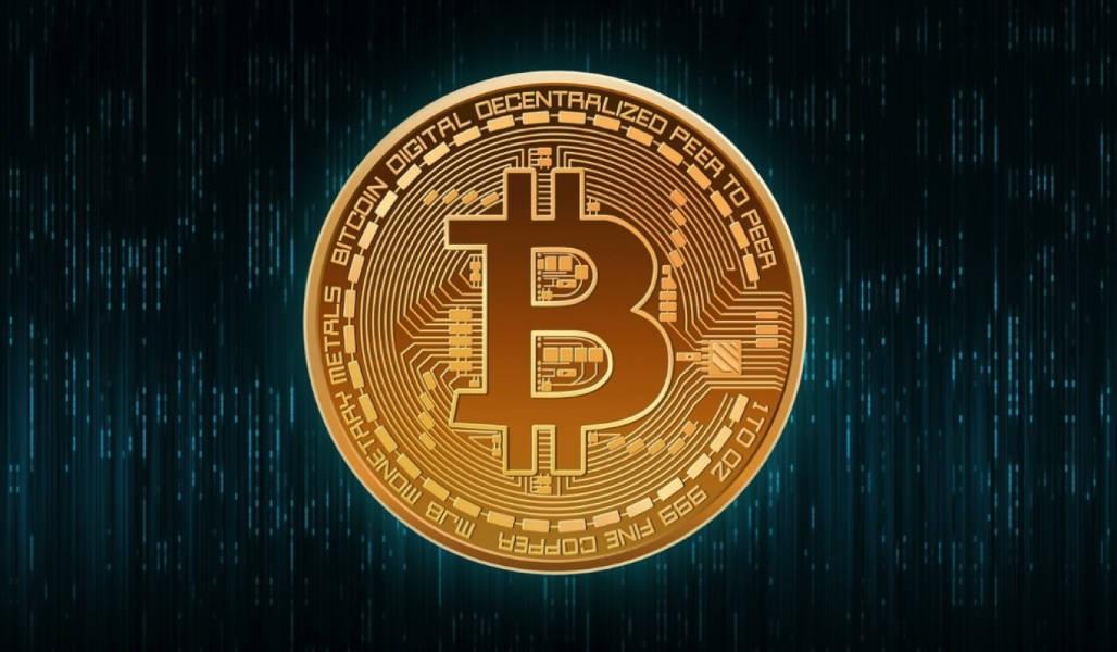 يدخل صندوق استثماري بمليارات الدولارات سوق التشفير عن طريق شراء Bitcoin
