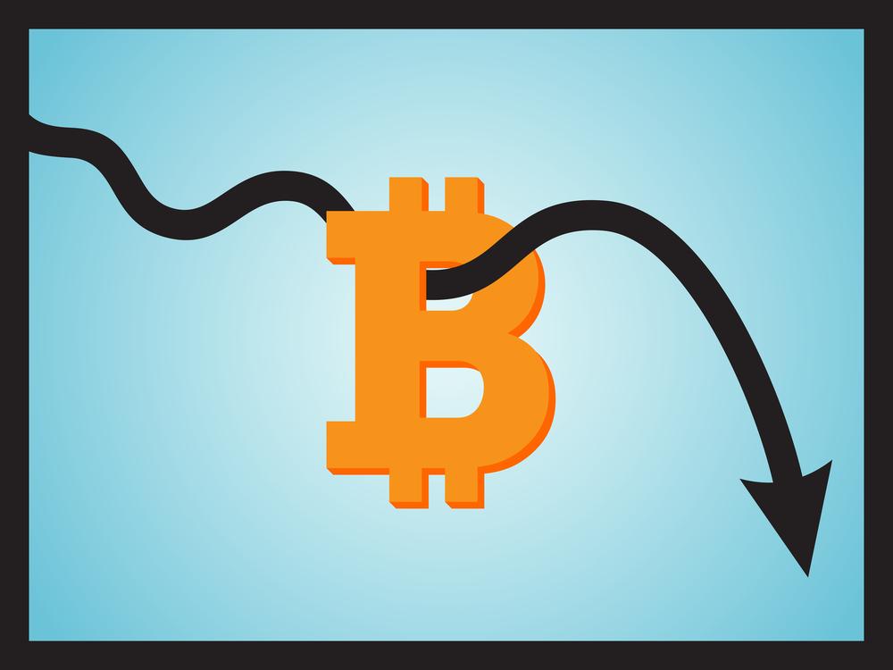 Bitcoin dự kiến sẽ sideway hoặc giảm mạnh cho đến hết năm nay