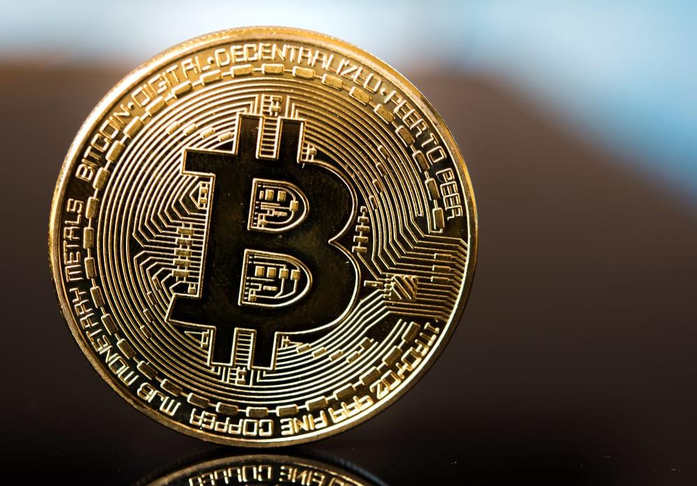 """""""الاتجاه لا يزال صعوديًا ، ستحقق Bitcoin ارتفاعًا جديدًا"""""""