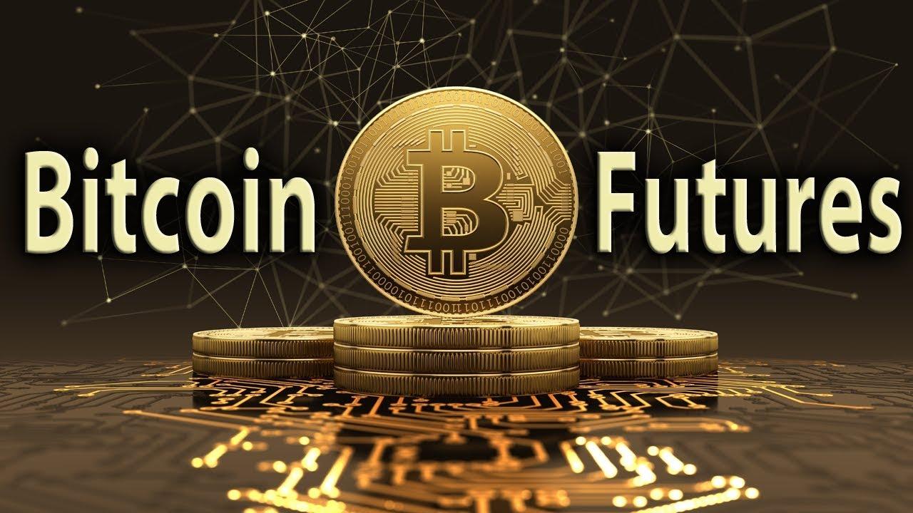 Le contrat intelligent Bitcoin a atteint 20.3k USD juste avant que le prix du BTC ne baisse de 1K USD en 10 minutes