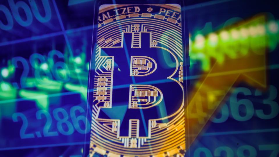 Bitcoin ještě musí skutečně překonat rekordní maxima na Coinbase, co se stane dál?