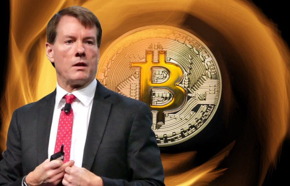 CEO MicroStrategy: Dòng tiền từ tài sản thông thường chảy vào Bitcoin không phải là bong bóng