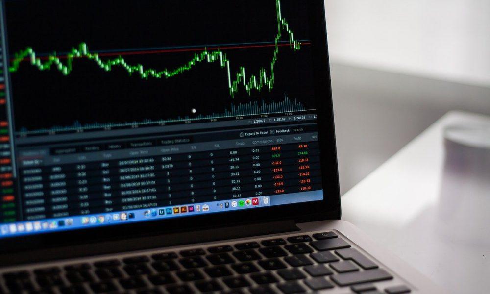 اختارت Coinbase Goldman Sachs للتعامل مع الاكتتاب العام المقبل