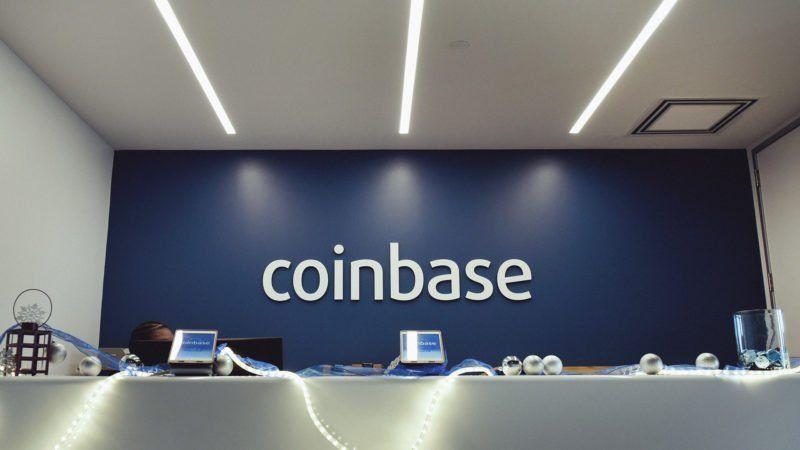 Coinbase đang chuẩn bị ra mắt đợt IPO