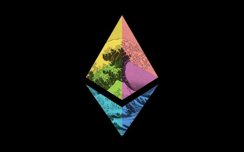 Ethereum chính thức vượt mốc 700 USD