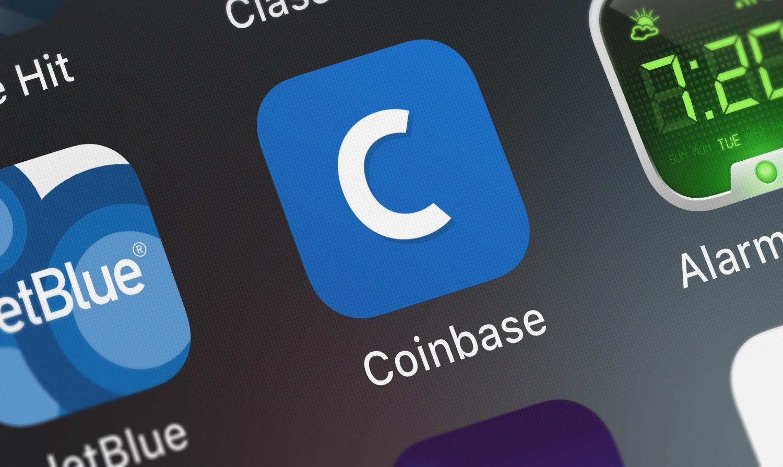 ارتفع سعر هذا الرمز المميز بأكثر من 400٪ بعد أن دعمه Coinbase