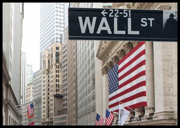 Đà tăng giá của bitcoin gây tranh cãi lớn ở Phố Wall