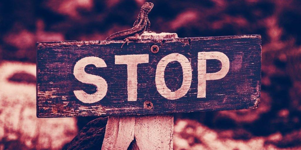 Grayscale tạm dừng đầu tư vào Bitcoin và Ethereum Trusts