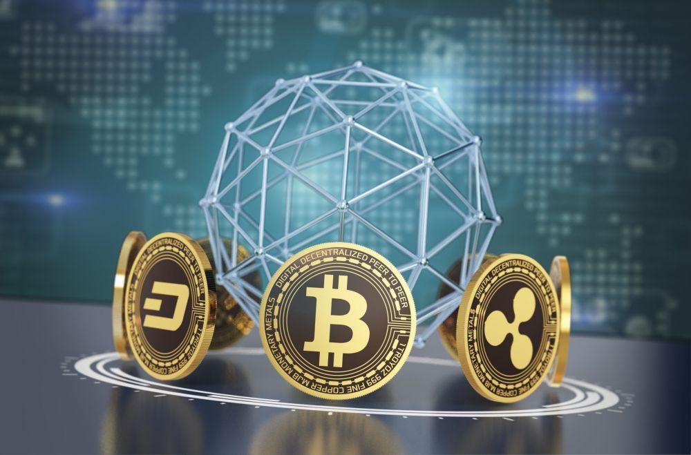 Khối lượng giao dịch hàng ngày của thị trường quyền chọn bitcoin vượt mốc 1 tỷ USD