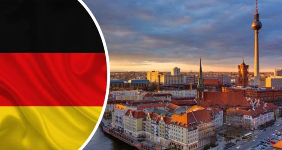 تحول أقدم بنك خاص في ألمانيا إلى العملة المشفرة