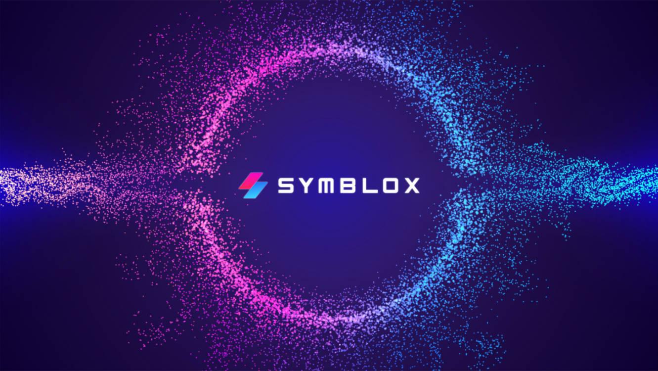 Symblox Layer 2 Solution for Ethereum: حل مشكلة التكلفة وقابلية التوسع وقابلية التشغيل البيني