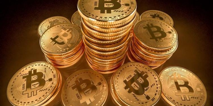 Thị trường Bitcoin future lớn nhất trong ngành phải tạm thời dừng giao dịch