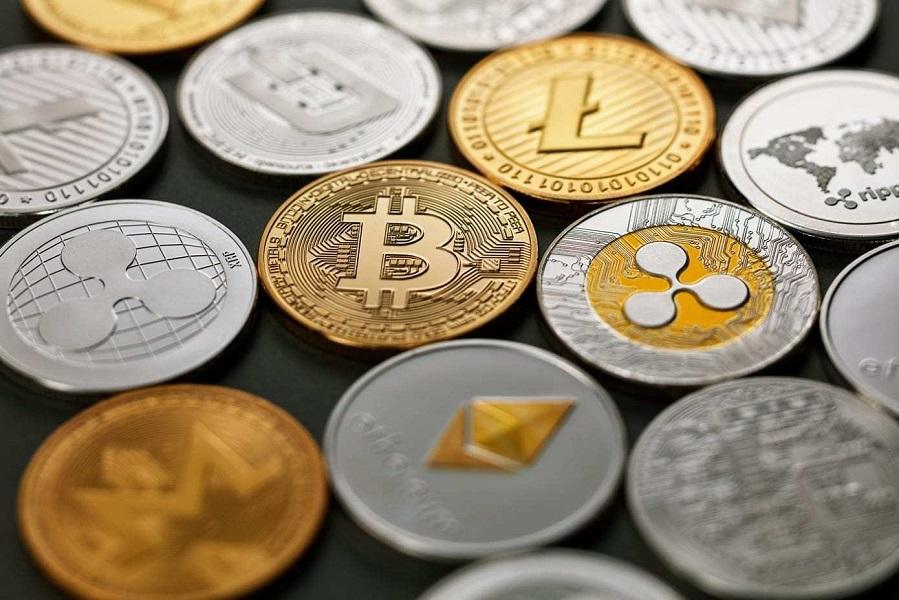 cryptocurrencies ១០ ដែលអ្នកគួរមើលសម្រាប់ឆ្នាំ ២០២១