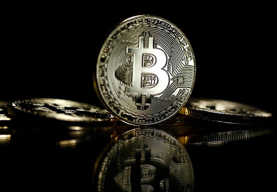 Anwani 100 tajiri zaidi za Bitcoin zimekusanya nyongeza ya $ 11 bilioni katika BTC kwa siku 30 zilizopita