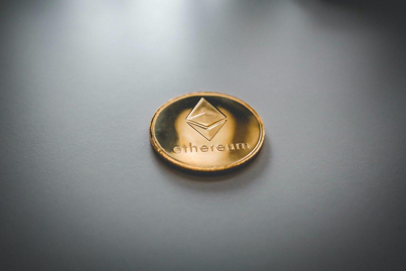 11 indicatoren suggereren dat de ATH van Ethereum nog maar net is begonnen
