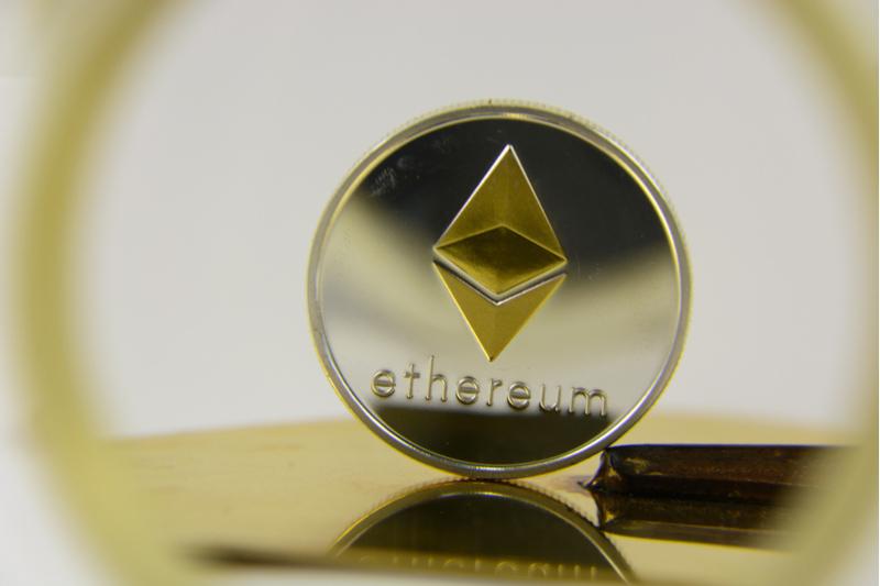 3 أسباب تجعل Ethereum لا تزال في الاتجاه نحو علامة 2.000 دولار
