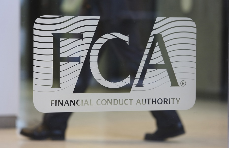 Nhà đầu tư Crypto ở Anh kêu trời vì lệnh cấm này của FCA