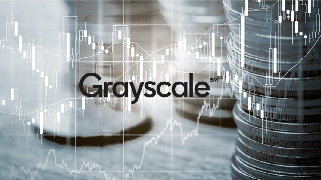 Grayscale présente 6 autres fonds fiduciaires cryptographiques