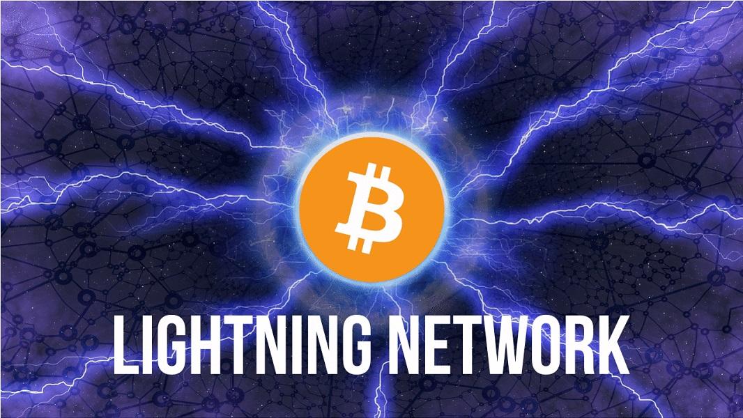 Η ανταλλαγή OKCoin αποφάσισε να ενσωματώσει το Lightning Network του Bitcoin